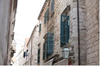 Pupo Apartment - Two-Bedroom Apartment - dubrovnik apartment old city