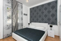 Apartments Fjelica - Standard One-Bedroom Apartment - dubrovnik apartment old city
