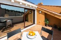 Apartments Old Marinero - Two-Bedroom Apartment with Balcony - dubrovnik apartment old city