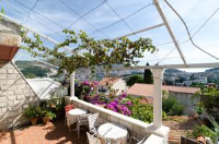 Guest House Misita - One-Bedroom Apartment with Sofa Bed (3 Adults) - dubrovnik apartment old city