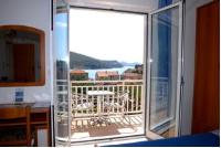 Apartments Njiric - Studio Apartment (4 Adults) - Zaton