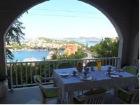 House Smajić - Studio - Houses Dubrovnik