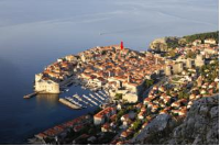 Studio Banovac - Studio - Apartments Dubrovnik