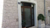 Apartment Benutić - Apartment - Erdgeschoss - Kastel Stari