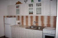 Apartment in Zadar-Kozino VI - Apartman s 2 spavaće sobe - Kozino