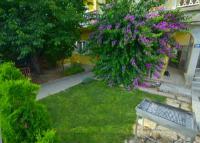 Apartment Roberta - Apartman - Prizemlje - Apartmani Turanj