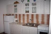 Apartment in Zadar-Kozino VI - Two-Bedroom Apartment - Kozino