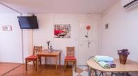 Sunshine Apartments - Apartment mit 1 Schlafzimmer - Ferienwohnung Zadar