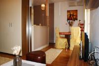 Apartments Gabine Vesna - Studio - Gabine 6 - Kastel Stafilic