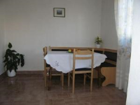 Apartment in Zadar-Kozino IV - Three-Bedroom Apartment - Kozino