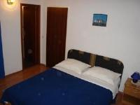 Apartment in Pirovac II - Apartment mit 2 Schlafzimmern - Pirovac