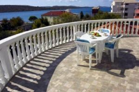 Apartment in Pirovac V - Two-Bedroom Apartment - apartments in croatia