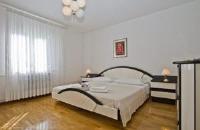 City Apartment Dino - Appartement avec Terrasse - Appartements Zadar
