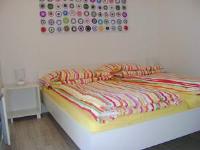 Apartment Rona Červar - Apartman - Cervar Porat