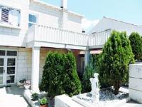 Adria Apartments - Chambre Double - Chambres Dubrovnik