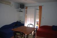 Apartments Beus - Apartman - Sobe Nova Vas