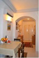 Apartment Laterza - Apartman s 2 spavaće sobe - Apartmani Stari Grad