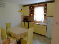 Vito & Rocco Apartment - Two-Bedroom Apartment - Malinska