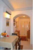 Apartment Laterza - Two-Bedroom Apartment - dubrovnik apartment old city