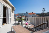 Aida Apartments and Rooms - Double or Twin Room with Shared Bathroom - Rooms Dubrovnik