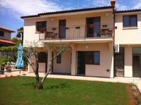 Solaria Apartments Porec - One-Bedroom Apartment - Porec