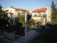 Apartments Ružica Zadar - Apartman s 2 spavaće sobe i balkonom - Zadar