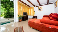 Apartment Stefani - Two-Bedroom Apartment with Patio - dubrovnik apartment old city