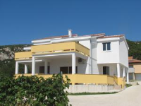 Apartments Pijaza - Appartement avec Terrasse - Appartements Banjol