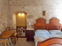 Room Ciciliani - Double Room - Rooms Trogir