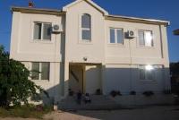 Guesthouse Emma - Apartman s 1 spavaćom sobom s balkonom - Apartmani Zadar