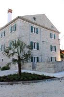 Castello Gulici Porec - Dvokrevetna soba s bračnim krevetom i privatnom kupaonicom - Sobe Porec