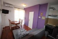 Apartment Donat - Standard Apartment - Ferienwohnung Zadar