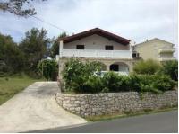 Apartments Babić - Studio - Vue sur Jardin - Mundanije
