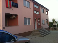 Apartments Vesna - Apartman - Apartmani Vir