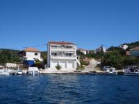 Apartments Mirko - Appartement 1 Chambre (3 Adultes) - Appartements Vinisce