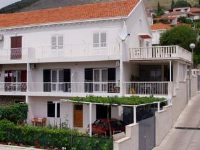 Accommodation Ljuba - Double Room with Shared Bathroom - Rooms Dubrovnik
