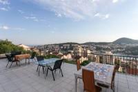 Guest House Barbara - Chambre Double avec Salle de Bains Commune - Chambres Dubrovnik