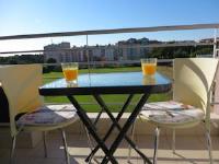 Apartment Chic - Apartman s 1 spavaćom sobom s balkonom - Zadar