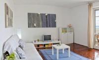 Apartment Smolar - Apartment - apartments makarska near sea