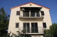 Apartments Skoko - Apartman s 1 spavaćom sobom - Apartmani Njivice
