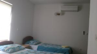 Apartments Damić - Apartment mit 1 Schlafzimmer - Ploce