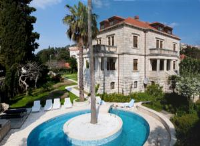 Villa More - One-Bedroom Apartment - dubrovnik apartment old city
