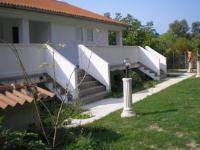 Apartments Renata - Apartman s 2 spavaće sobe - Apartmani Kampor