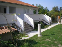 Apartments Renata - Appartement 2 Chambres - Vue sur Mer - appartements en croatie