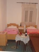 Rooms Lami - Soba s 2 odvojena kreveta - Sobe Stari Grad