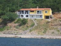 Apartments Turina - Appartement 2 Chambres avec Terrasse et Vue sur la Mer - Sveti Juraj