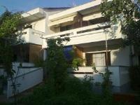 Guesthouse Nihada - Apartman s 1 spavaćom sobom s balkonom - Apartmani Punat