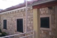 Apartments Adaleta - Chambre Double avec Salle de Bains Commune - Appartements Dubrovnik