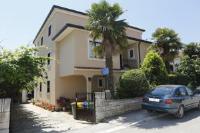Apartments Guesthouse Ana - Studio - Ferienwohnung Rovinj