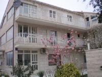 Villa Magnolija - Apartman s 1 spavaćom sobom (3 odrasle osobe) - Mlini